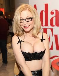 Dead famous porn star