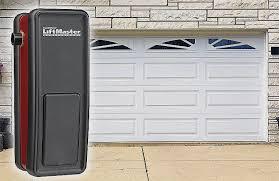 garage door hurricane reinforcement kit new south holland garage door repairs