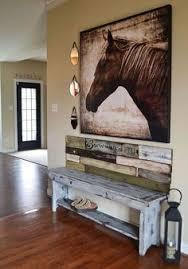 rustic western home decor my house pinterest la maison