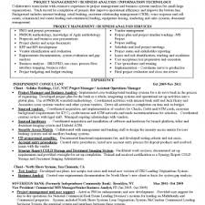 cover letter business analyst healthcare resumes nb fire business resume sample xresume objective for business analyst business analyst resume objective