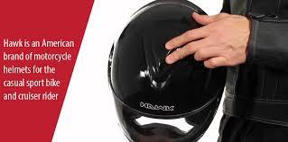 Awesome Helmets Hawk Helmet Reviews Best Helmet