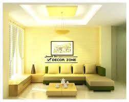 pop designs for living room luxury false ceiling designs made of pop for simple pop design