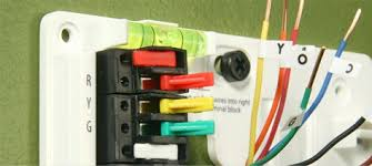 hunter thermostat wiring diagram 44260 images wiring diagram wiring diagram likewise hunter thermostat wiring diagram additionally