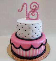 Birthday Cake Gallery For Android Apk Download