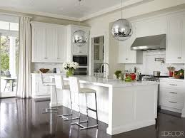 Apartment Kitchens Apartment Kitchen Decor