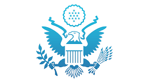 US Relations With <b>Mexico</b> - United States Department of State
