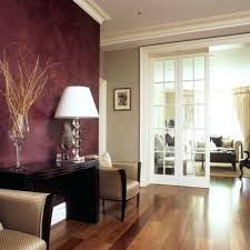 maroon bedroom paint image result for burdy wallpaper ideas maroon bedroom paint ideas