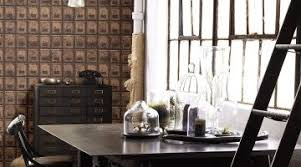 modern traditional dining room ideas. Fascinating-wallpaper-dining-room-ideas-_Slider.jpg Modern Traditional Dining Room Ideas