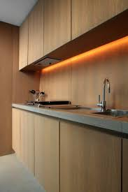 indirect lighting ideas. Indirect Lighting Ideas