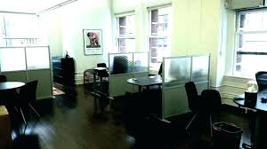 used office room dividers. Office Wall Dividers Room Partitions Partition A . Used
