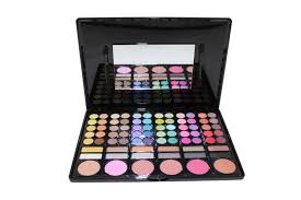 kit india loreal cheek blush makeup set lip gloss 78 colours eye shadow palette l 39 oreal paris brow