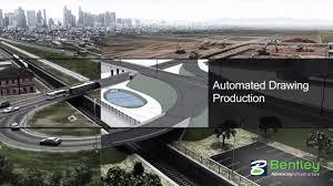 Mx Road Design Software Free Download Construction Driven Road Design Software Openroads Designer