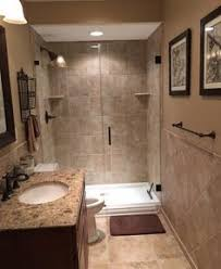 you donu0027t have to do all the remodeling at once here are some expert tips on how your home improvement projects one step a time bathroom remodel small r86 remodel