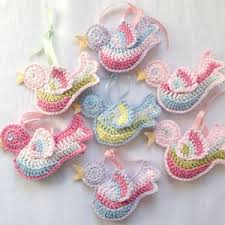 Crochet Free Patterns Stunning Free Crochet Bird Pattern Ruby Custard