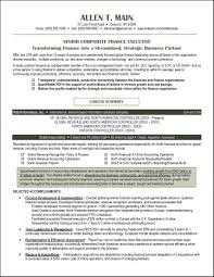 Remarkable North American Resume Sample In Resume Samples For