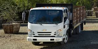 2018 chevrolet 6500xd.  chevrolet 2018 low cab forward over truck performance upfits throughout chevrolet 6500xd