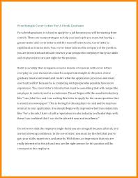 Cover Letter To Disney Disney Resume Beautiful Cover Letter For Internship In Free Cover