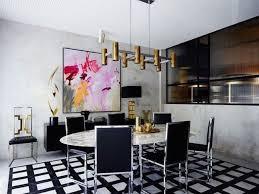 The Australian interior designers to follow on Instagram   Apartment ...
