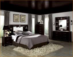black and silver bedroom furniture. Cool Gloss Bedroom Furniture Black And White Design Nurani Concept Silver Ueryp