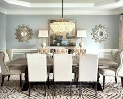 dining room chandeliers houzz wall decor target decorating pendant lighting dining room chandeliers modern rectangular with houzz