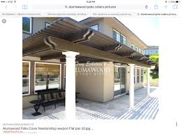 top result diy deck roof plans inspirational 50 fresh build patio cover plans pictures 50 photos