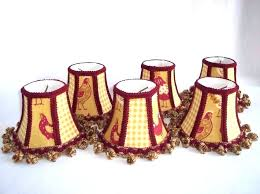 set of 6 chandelier shades chandelier shades set of 6 cool lamp shades large size of set of 6 chandelier shades