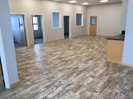 office floor tiles. Modren Office New Office Flooring Wood Look Tile To Floor Tiles E