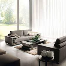 italian inexpensive contemporary furniture. Contemporary Italian Furniture. Cheap Furniture Living Room 16 L Inexpensive M