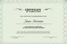 graduation certificate diploma template | PosterMyWall