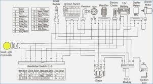 kawasaki mule 610 wiring diagram artechulate info 2005 kawasaki mule 610 wiring diagram kawasaki mule 610 wiring diagram smart pics boulderrail in bayou