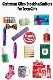 Those hard to shop for tweens? We've got some gift ideas to appeal ...