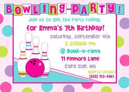 Birthday Invitation Templates Free Download Skating Party Invitation Template Free Roller Skating Birthday