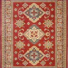 area rugs medium size of polypropylene area rugs rugs 11x14 area rugs