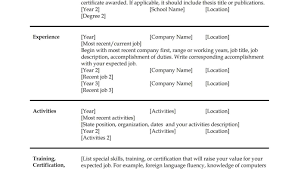 Startling My Resume 1 Tags Help Me With My Resume Free Resume