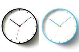 best wall clock take look best wall clock design living room wall clocks ikea