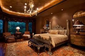 decorating ideas master bedroom. Master Bedroom Interior Decorating Captivating Decor Ideas A