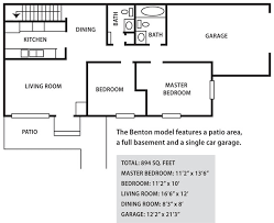2 bedroom basement apartment floor plans. inspirations 2 bedroom basement apartment floor plans with bedroom basement apartment floor plansimage