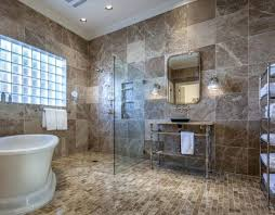 cost to remodel master bathroom. Estimated Cost To Remodel Bathroom Master Average A In E