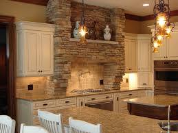 backsplash for santa cecilia granite countertop. Santa Cecilia Granite Countertops Kitchen Traditional With Bright Canvas With. Image By: Lonny At K And B Backsplash For Countertop T