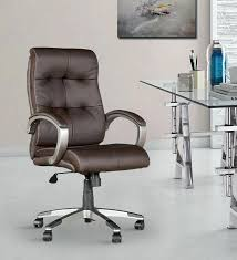 leather office chairs on sale. Office Chairs For Sale In Jalandhar Executive High Back Chair Black Colour By Hometown Leather On B
