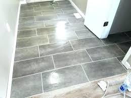 commercial floor tiles vinyl floor tiles for bathrooms charming commercial vinyl flooring bathroom tile ideas awesome