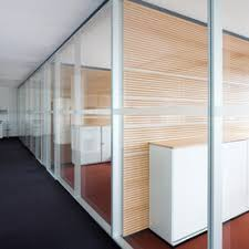wood office partitions. Fecophon Wood | Partitions Feco Office
