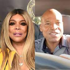 Wendy Williams Reacts After Brother ...