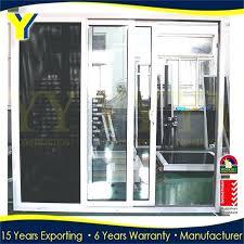 tinted sliding glass doors splendorous tinted glass door tinted sliding glass doors sliding door security steel