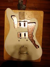 fender jazzmaster wiring solidfonts wiring diagram fender 12 string home diagrams