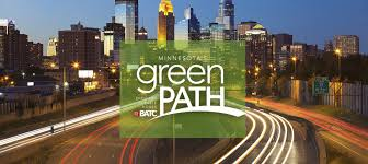 Green Path Helps the Twin Cities Go Truly Green ‹ Housing First Minnesota