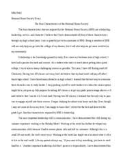 high school national honor society essays membership national honor society sample essays