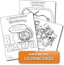 Small Picture Best 25 Peanuts thanksgiving ideas on Pinterest Charlie brown