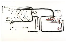 gm wiring harness gm get image about wiring diagram 5 3 wiring harness diagram 5 3 automotive wiring diagrams