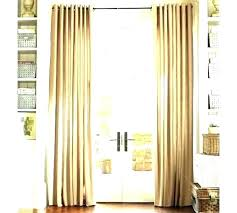 door curtains curtain ideas for front doors door curtains designs front door curtain ideas closet door